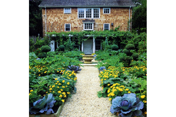tuliptree site design - a whimsical french-style kitchen garden on pinterest french country gardens, french country nature, french country painting lilacs, french country fields, casual flower gardens, adirondack flower gardens, french country trees, paisley flower gardens, tudor flower gardens, french country garden wedding, log flower gardens, contemporary flower gardens, french garden cart, prairie flower gardens, french country gazebo, french country woods, williamsburg flower gardens, french country churches, provence flower gardens, french country tulips,